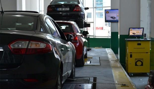 Araç sahiplerine önemli uyarı! 35 bin TL masraf çıkabilir