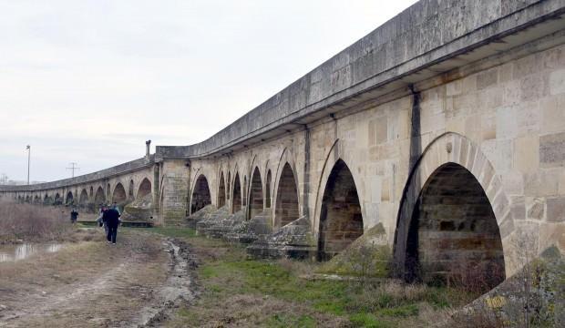 KGM'den Uzunköprü açıklaması