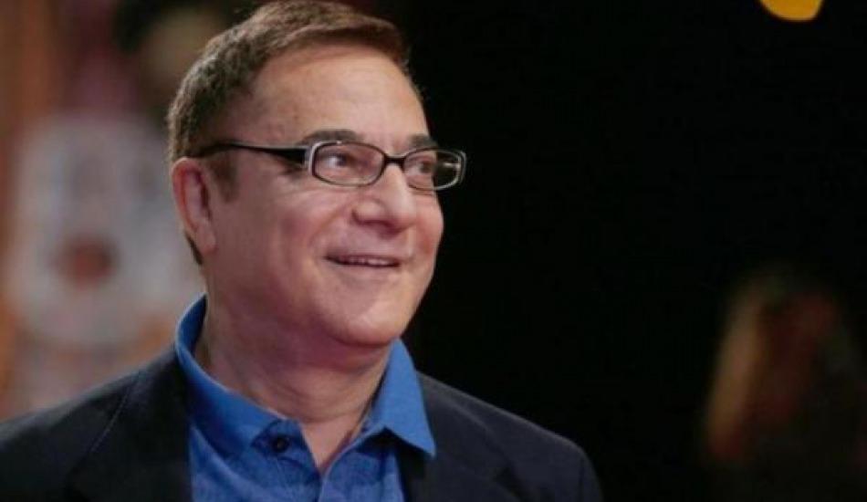 Mehmet Ali Erbil'den müjdeli haber!