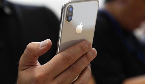 Milyonlarca iPhone kullanıcısına kötü haber!