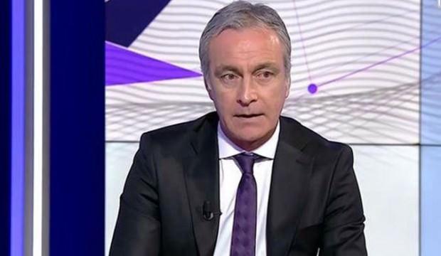 Önder Özen'den Tolgay Arslan iddiası!