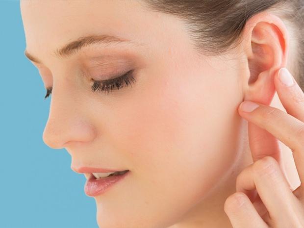 Kulak basıncının belirtileri