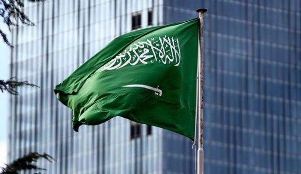 S.Arabistan'dan 3,8 milyar dolarlık hamle