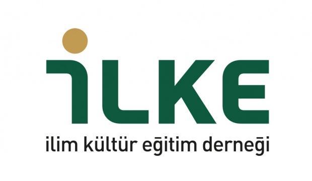 Türkiye'de yükseköğretimin dünyadaki yeri!