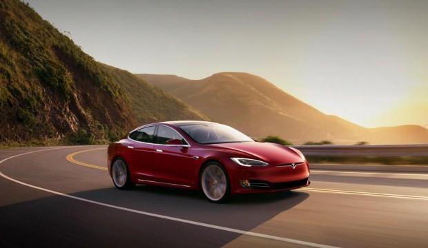 Tesla'ya Rus ortak gelebilir!