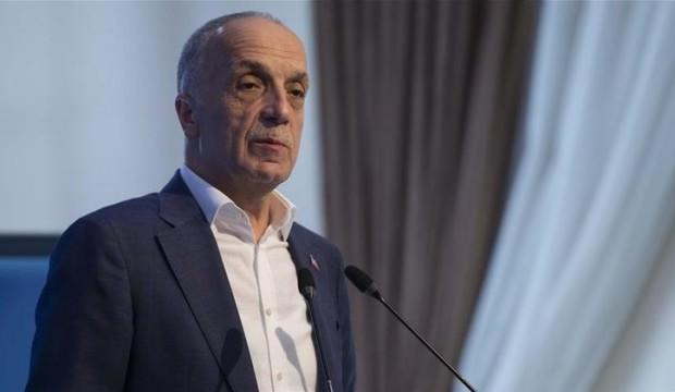 Türk-İş'ten IMF kararı!