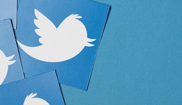 Tweet paylaşımlarına yeni özellik geliyor!