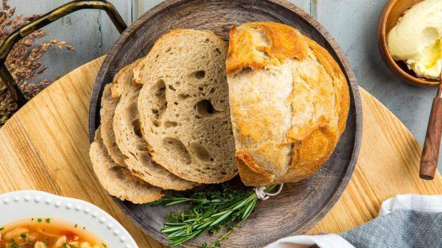 ekmek kilo aldırır mı