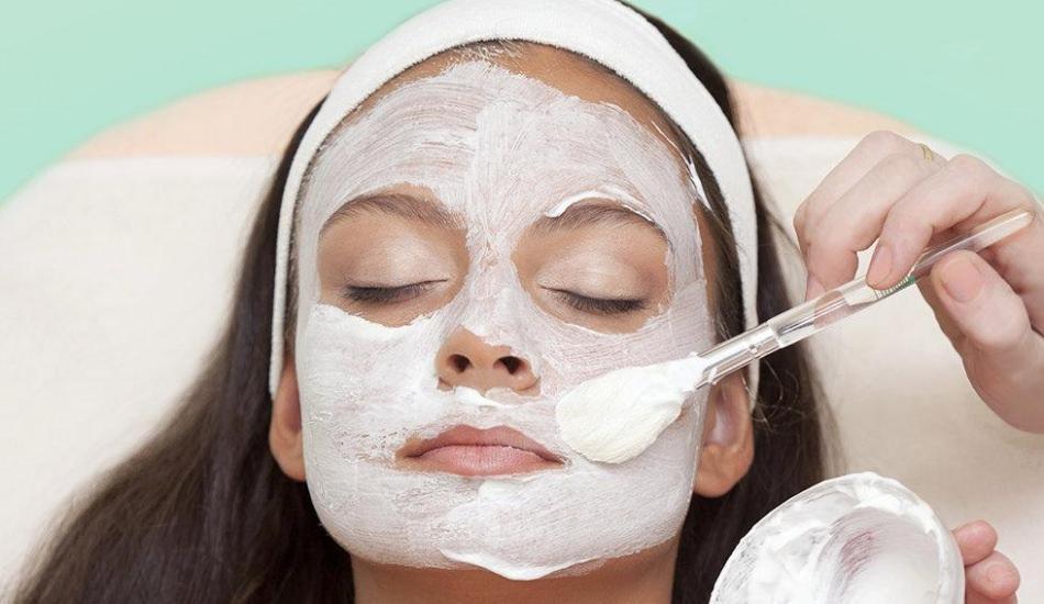Yoğurdun cilde faydaları nelerdir? Yoğurt maskesi yapımı