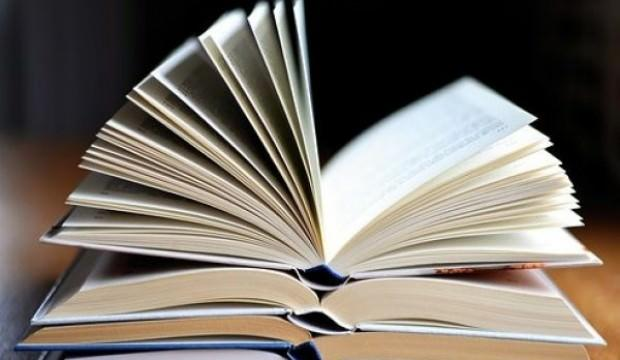 11. Uluslararası İstanbul Şiir ve Edebiyat Festivali yarın başlıyor