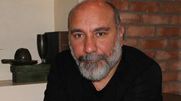 Mustafa Avkıran haberleri