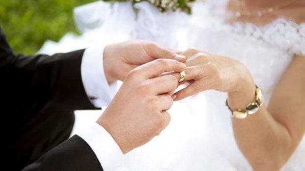 Evlilik haberleri