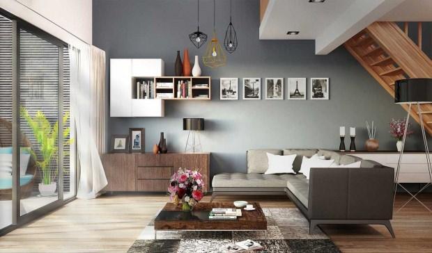 pastel duvar boyası örneği