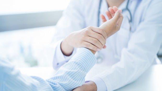 fibromiyalhi nedenleri tedavisi