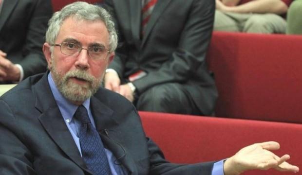 Nobel ödüllü ekonomistten uyarı!