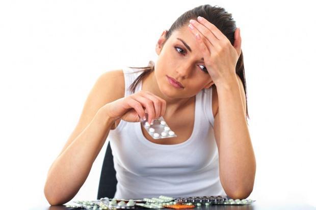 fibromiyalji nedir belirtileri nelerdir