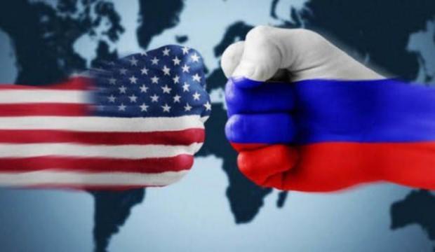 ABD ve Rusya'dan ortak karar: Ankara'da görüşeceğiz
