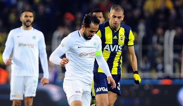 Ali Turan isyan etti: Yere mi atlayalım!