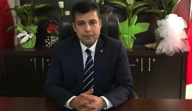 CHP Saadet Partisi'nin adayını destekleyecek