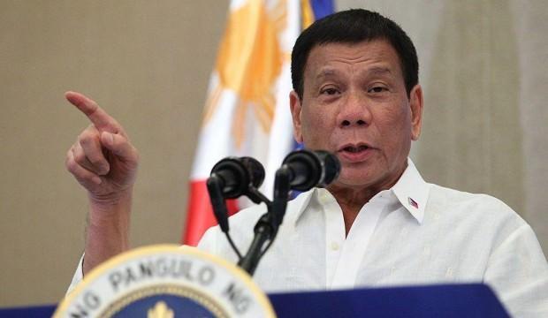 Devlet Başkanı açıkladı! Ülkenin adı değişiyor