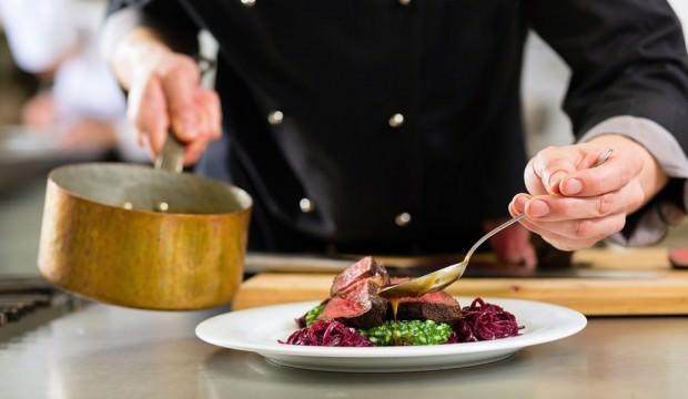 Gastronomi ekonomisi ara raporu yayınlandı