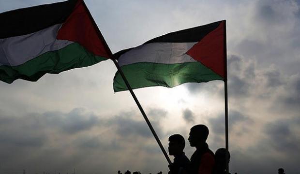 Hamas'tan 'Yüzyılın Anlaşması'na tepki: Reddedilmesi gerek!