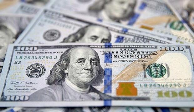 Hazine ve Maliye Bakanlığı'ndan 3 bankaya yetki!