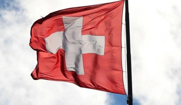 İsviçre'de Müslüman kadınlara 'skandal' yasak!