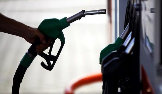 Benzin ve motorinde fiyat artışı bekleniyor