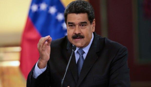 e97bade4f16b1 Venezuela dalgası! Fiyatı zirve yaptı - Ekonomi Haberleri