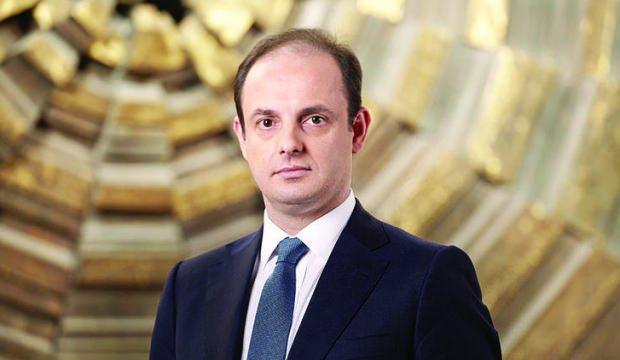 MB Başkanı: Kararlı duruş devam edecek