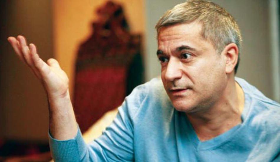 Mehmet Ali Erbil'in sağlık durumu ile ilgili önemli açıklama!