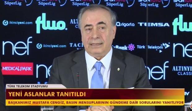'Trabzonspor'a da haksızlık yapıldı!'
