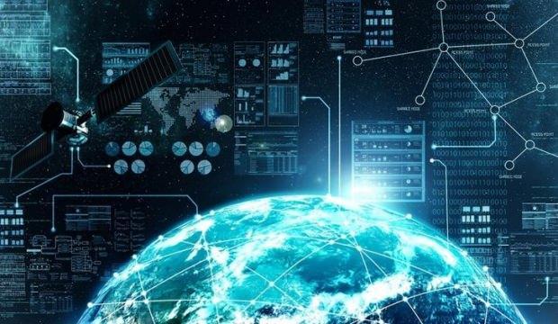 Rusya'dan bomba hamle! İnterneti kesecekler