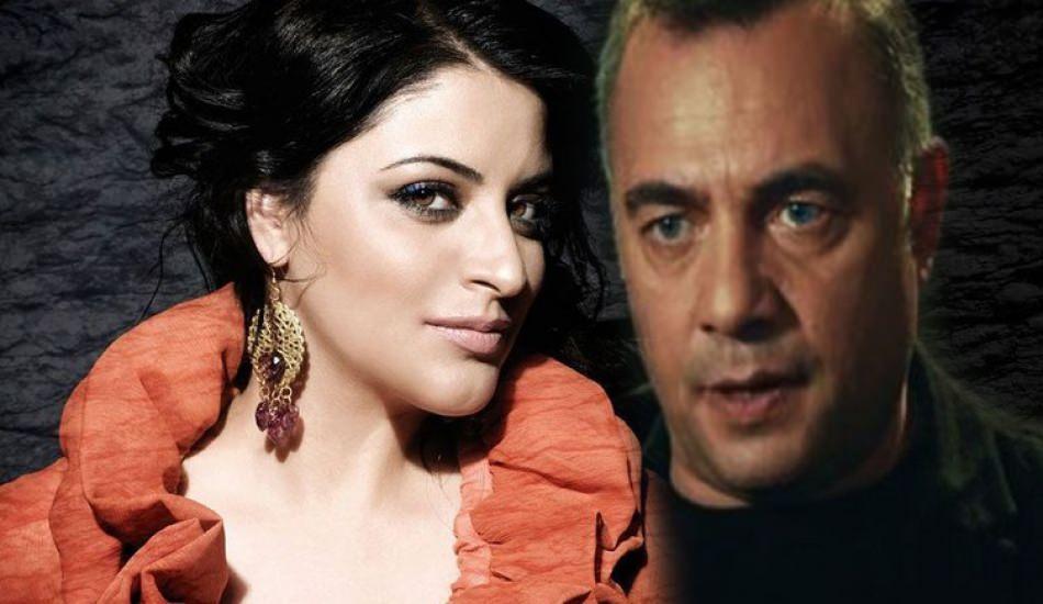 Şarkıcı Zara Oktay Kaynarca'ya: Mesleğimi elimden mi alacaksın?