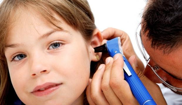 Kulak Temizliği Nasıl Yapılır?