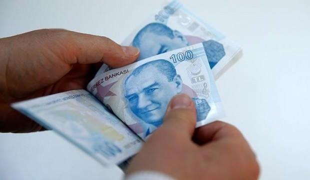 TESK'ten sıfır faizli kredi önerisi