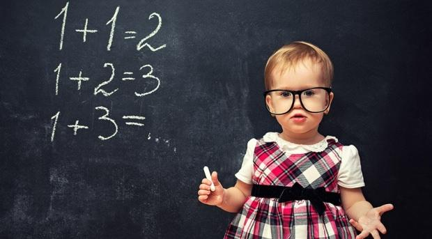 bebeklerin hafızası nasıl geliştirilir