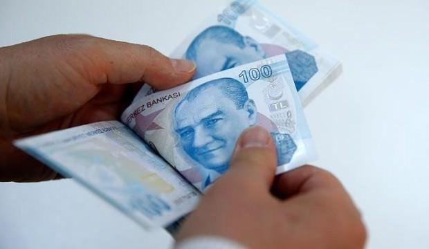 Yapmayan yandı! 18 bin lira ceza kesilecek