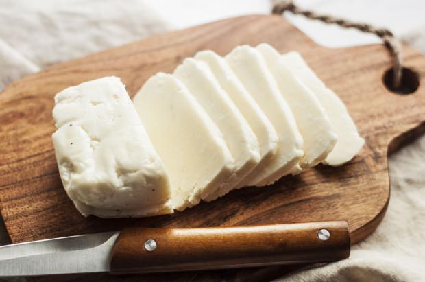 peynir diyeti nasıl yapılır