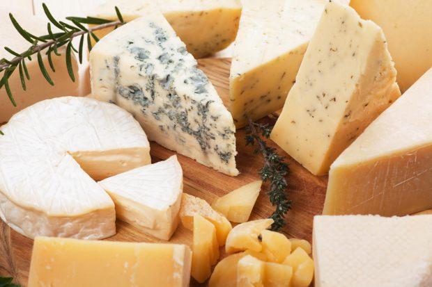 peynirin kilo vermedeki faydaları