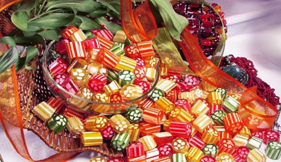 Akide şekeri nasıl muhafaza edilir?