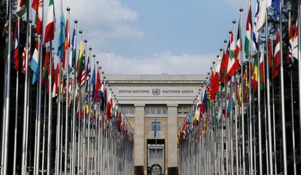 BM açıkladı: Yeni komutan atandı!
