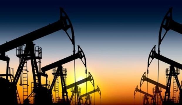 Brent petrolün varil fiyatı 67 dolara yükseldi