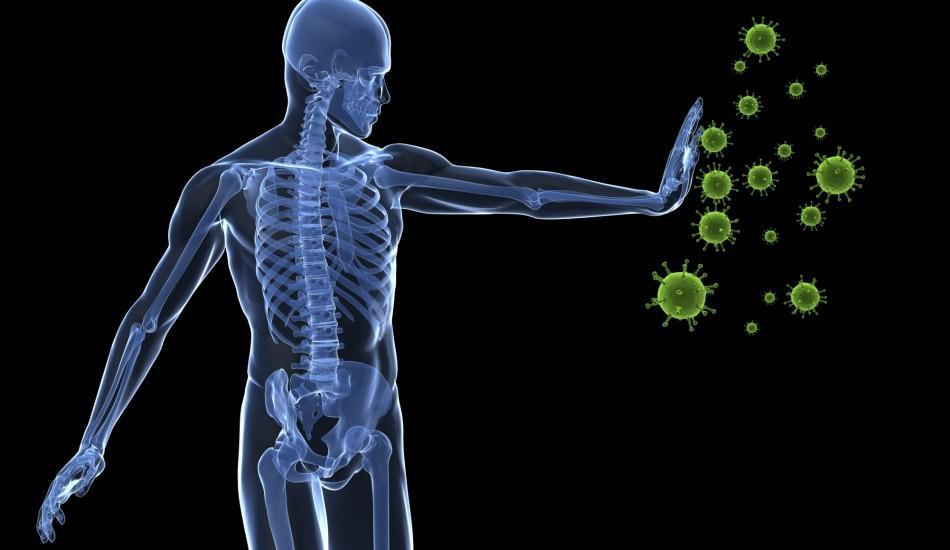 Glutatyon maddesinin vücuda etkileri nelerdir? Hangi besinlerde bulunur?