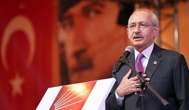 Hacı Bektaş Vakfı'ndan Kılıçdaroğlu'na sert tepki