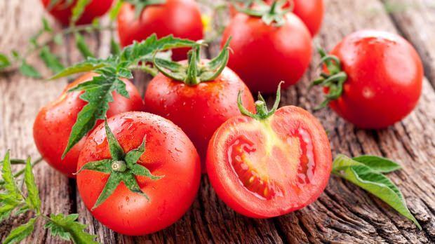 domates diyeti nasıl yapılır