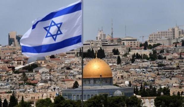 İsrail'den büyük skandal! Mescid-i Aksa'nın tüm kapıları kapattıldı