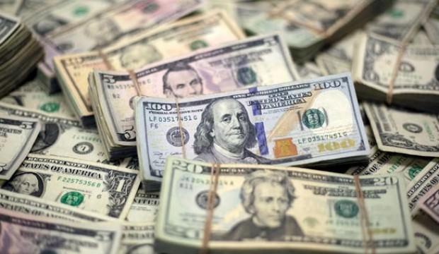 İzin verildi! Rusya'dan 5 milyar dolar alacaklar
