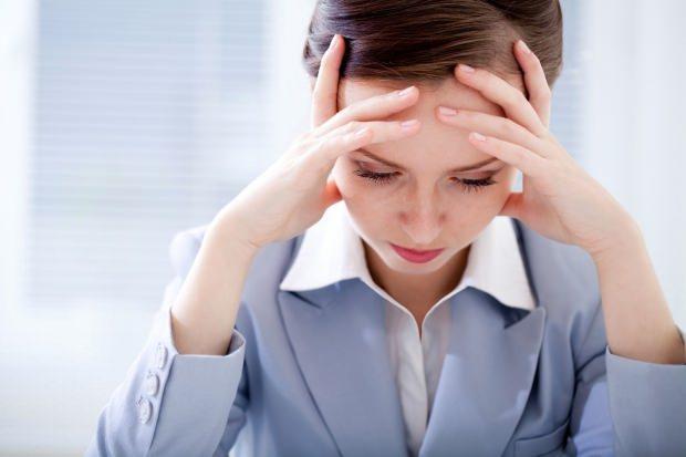 Nörolojik hastalıklar